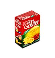 Biscoito Bon Gouter Nabisco 100g Tomate Seco/