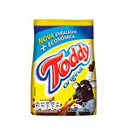 Achocolatado Toddy Sachet 700g