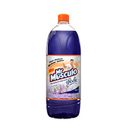 Limpador Mr. Musculo Lavanda 1,8l Pet