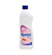 Lava Roupas Roma Coco Liquido 500ml Pet