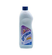 Limpador Optimum Diluivel Lavanda 500ml Frasc