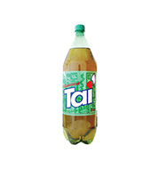 Refrigerante Guarana Tai 2l Pet