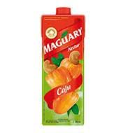 Suco Nectar Maguary Caju 1l Caixa