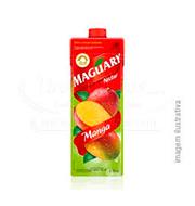 Suco NÉctarmaguary  Sabor Manga 1l Caixa