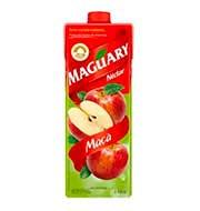 Suco Nectar Maguary MaÇÃ 1l Caixa