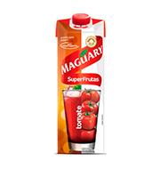 Suco Maguary Superfrutas Tomate 1l Caixa