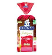 Pão Integral Original Pullman 500g