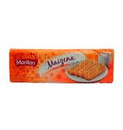 Biscoito Marilan Maisena 200g Pacote