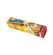 Biscoito Recheado Marilan Turmix Chocolate 17