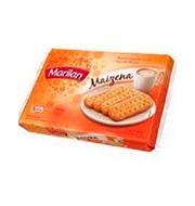 Biscoito Marilan Maisena 400g Pacote