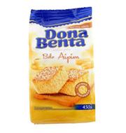 Aipim Dona Benta 450 g