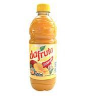 Suco Dafruta Manga 500ml