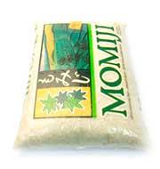 Arroz Momiji Japones 5kg Pacote