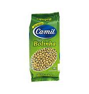 Feijao Camil Bolinha 500g Pacote