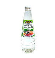 Tempero Kenko Sushi Suave 750ml Pet