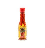 Pimenta Malagueta Kenko 80g Frasco