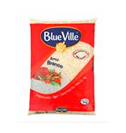 Arroz Blue Ville Tp 1 1kg