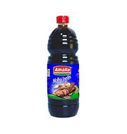 Molho Inglês Santa Amália Premium 900ml