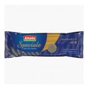 Macarrão Santa Amália Speciale Espaguete 8 -