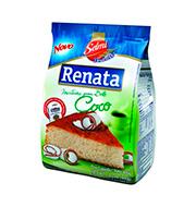 Mistura Bolo Renata Coco 400g Pacote