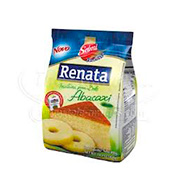 Mistura Bolo Renata Abacaxi 400g Pacote