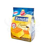 Mistura Bolo Renata Aipim 400g Pacote