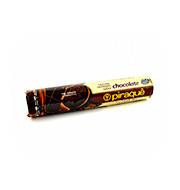 Biscoito Piraque Pretty Chocolate 200g Pacote