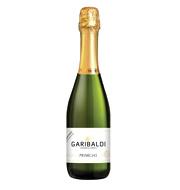 Vinho Espumante Garibaldi Branco Primícias Me