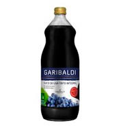 Suco De Uva Garibaldi Integral 1l