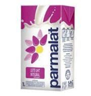 Leite LV Parmalat Integral 1L