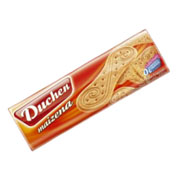 Biscoito Duchen Parmalat Maizena