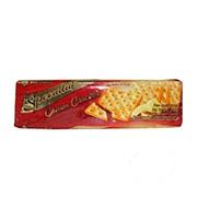 Biscoito Parmalat Cream Cracker Specialat 200