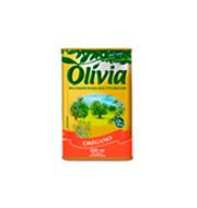 Oleo Composto Olivia OrÉgano 500ml Lata