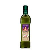 Azeite Composto Sabor Alho 500ml - Mariagarr