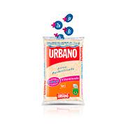 Arroz Urbano T1 Parboilizado Vitaminado 5kg P