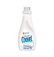 Lava Roupas Coquel Coco 500ml Pet