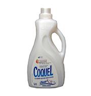 Lava Roupas Coquel Coco 1,5ml Pet
