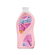 Amaciante Amacitel Alegres Encanto 2l Pet