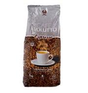 Café Em Po Evoluto Extra Forte 4418