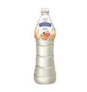 Vinagre Castelo Arroz 750ml Pet