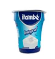 Iogurte Itambé Natural