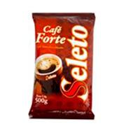 Café Seleto Forte 500g Almofada