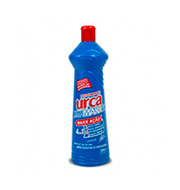 Multi Limpador Urca 500ml Pet
