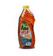 Desinfetante Urca Pinho 2l Pet