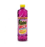Desinfetante Urca Pinho Lavanda 500ml Pet