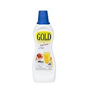 AdoÇante Gold Aspartame 65ml Frasco