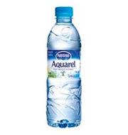 Água Nestlé Aquarel Sem Gás Garrafa