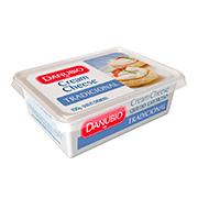 Cream Cheese Danubio Tradicional 150g Pote