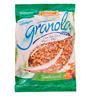Granola Tradicional Feinkost Pacote