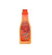Lava Roupas Baby Soft  Coco/floral 500ml Pet
